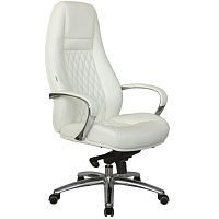 Кресло Riva Chair RCH F185