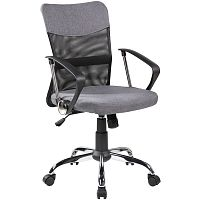 Кресло Riva Chair RCH 8005