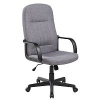 Кресло Riva Chair RCH 9309-1J