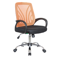 Кресло Riva Chair RCH 8099