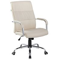 Кресло Riva Chair RCH 9249-1