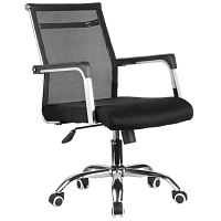Кресло Riva Chair RCH 706E