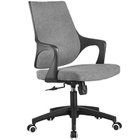 Кресло Riva Chair RCH 928
