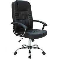 Кресло Riva Chair RCH 9082-2