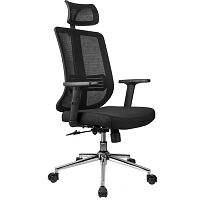 Кресло Riva Chair RCH A663
