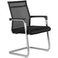 Кресло Riva Chair RCH 801E
