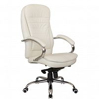 Кресло Riva Chair RCH 9024