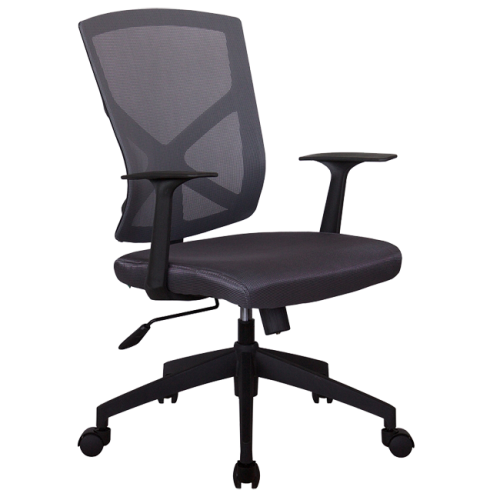 Кресло Riva Chair RCH 698