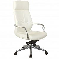 Кресло Riva Chair RCH A1815