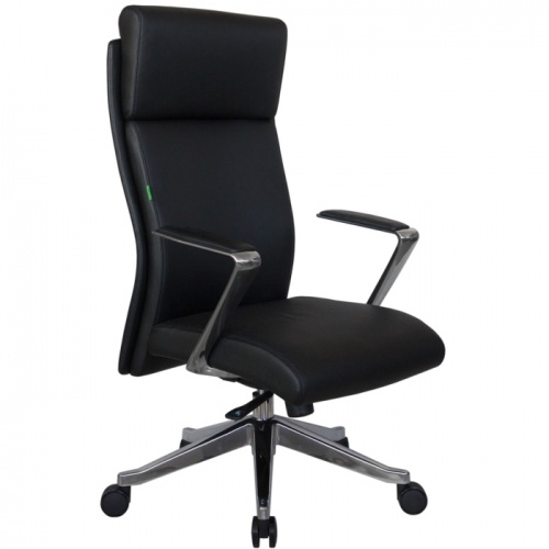 Кресло Riva Chair RCH A1511