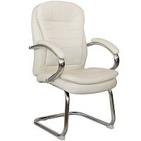 Кресло Riva Chair RCH 9024-4