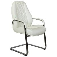 Кресло Riva Chair RCH F385