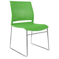 Стул Riva Chair RCH D918