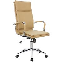 Кресло Riva Chair RCH 6003-1 S