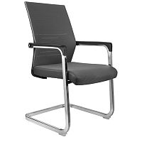 Кресло Riva Chair RCH D818