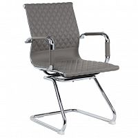 Кресло Riva Chair RCH 6016-3