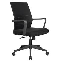 Кресло Riva Chair RCH B818