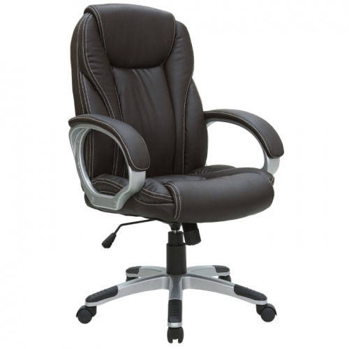 Кресло Riva Chair RCH 9263 (Рипли)