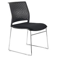 Стул Riva Chair RCH D918B
