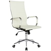Кресло Riva Chair RCH 6002-1 S