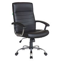 Кресло Riva Chair RCH 9154