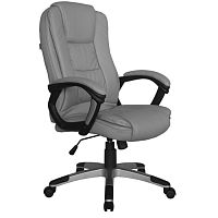 Кресло Riva Chair RCH 9211
