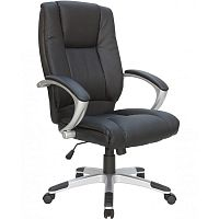 Кресло Riva Chair RCH 9036 (Лотос)
