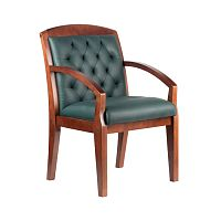 Кресло Riva Chair RCH М 175 D