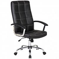 Кресло Riva Chair RCH 9092