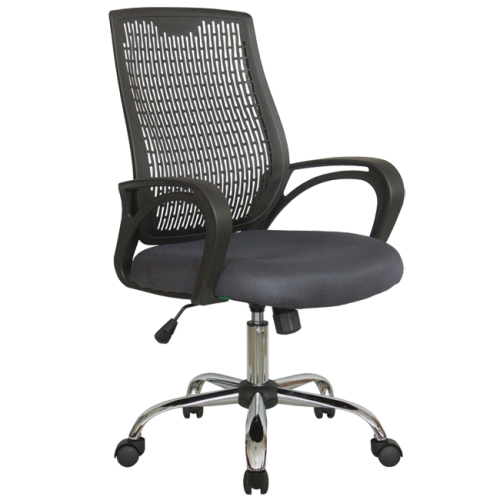 Кресло Riva Chair RCH 8081