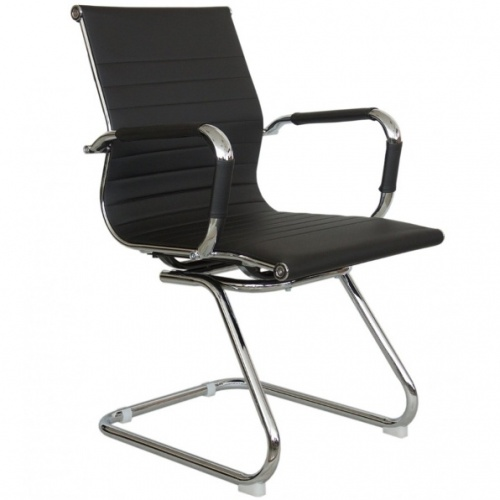 Кресло Riva Chair RCH 6002-3