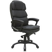 Кресло Riva Chair RCH 9227 (Бумер)