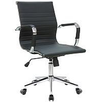 Кресло Riva Chair RCH 6002-2 S