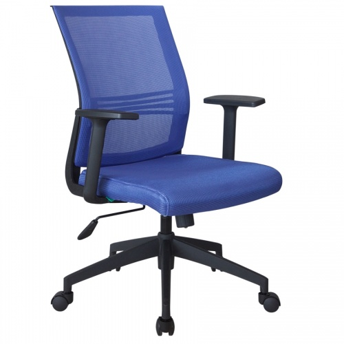 Кресло Riva Chair RCH 668