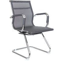 Кресло Riva Chair RCH 6001-3