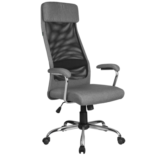Кресло Riva Chair RCH 8206HX