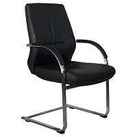 Кресло Riva Chair RCH C1815