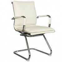 Кресло Riva Chair RCH 6003-3