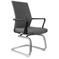 Кресло Riva Chair RCH G818