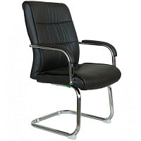 Кресло Riva Chair RCH 9249-4
