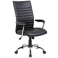 Кресло Riva Chair RCH 8234