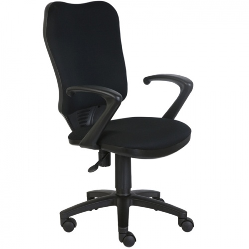 Кресло Riva Chair RCH 540