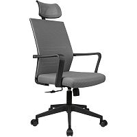 Кресло Riva Chair RCH A818