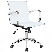 Кресло Riva Chair RCH 6001-2 S