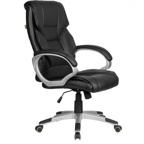 Кресло Riva Chair RCH 9112 (Стелс)