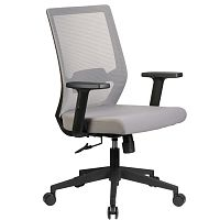 Кресло Riva Chair RCH 851