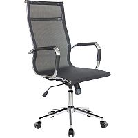 Кресло Riva Chair RCH 6001-1 S