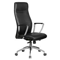 Кресло Riva Chair RCH 9208