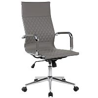 Кресло Riva Chair RCH 6016-1 S